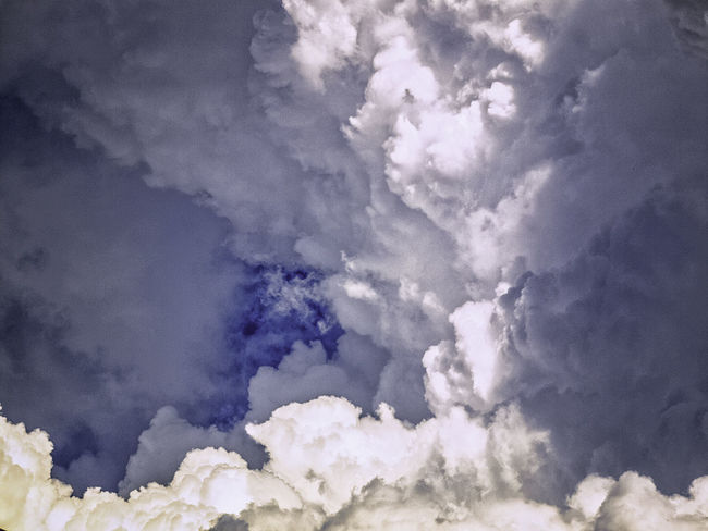 Un lago nel cielo Altro, Oltre Beauty In Nature Clouds Cumulus Exceptional Photographs Eye4enchanting Eye4nature Eye4photography  EyeEm Best Shots - Nature EyeEm Masterclass EyeEm Nature Lover Looking Up Mllml Skyporn Showcase June Pivotal Ideas