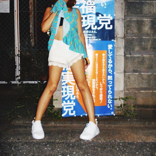 Streetphotography Tokyo,Japan Street