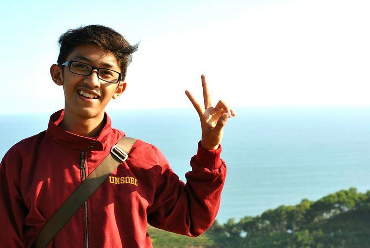 Kebumen pinya :D Manganti Hi! Taking Photos Enjoying Life That's Me Hanging Out My Trip My Adventure