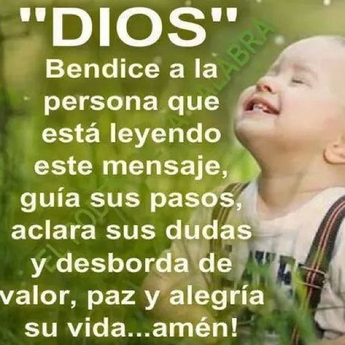 Blessings to you all! Loveyou Blessyou Always YMZ