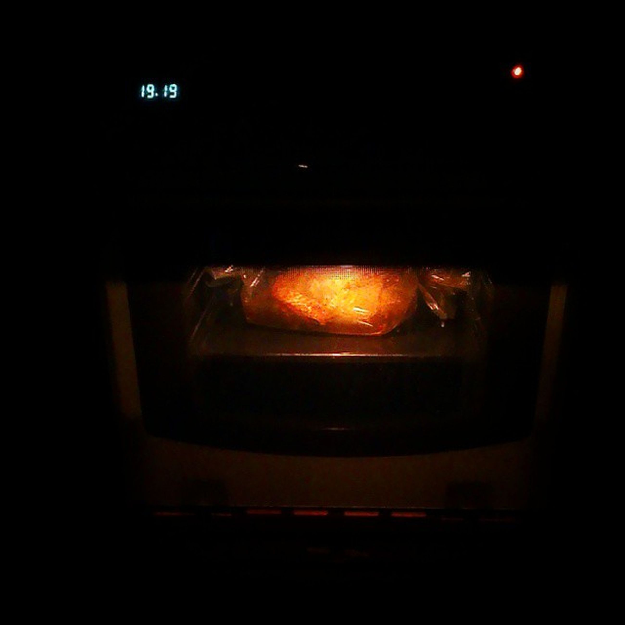 illuminated, night, indoors, dark, burning, flame, glowing, fire - natural phenomenon, window, heat - temperature, light - natural phenomenon, fire, glass - material, darkroom, no people, copy space, close-up, transparent, house, lit