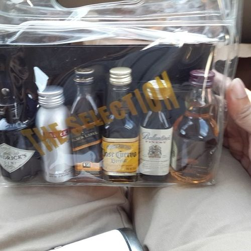 Another Alcohol Collection . Vodka Whiskey Champagne Liquor