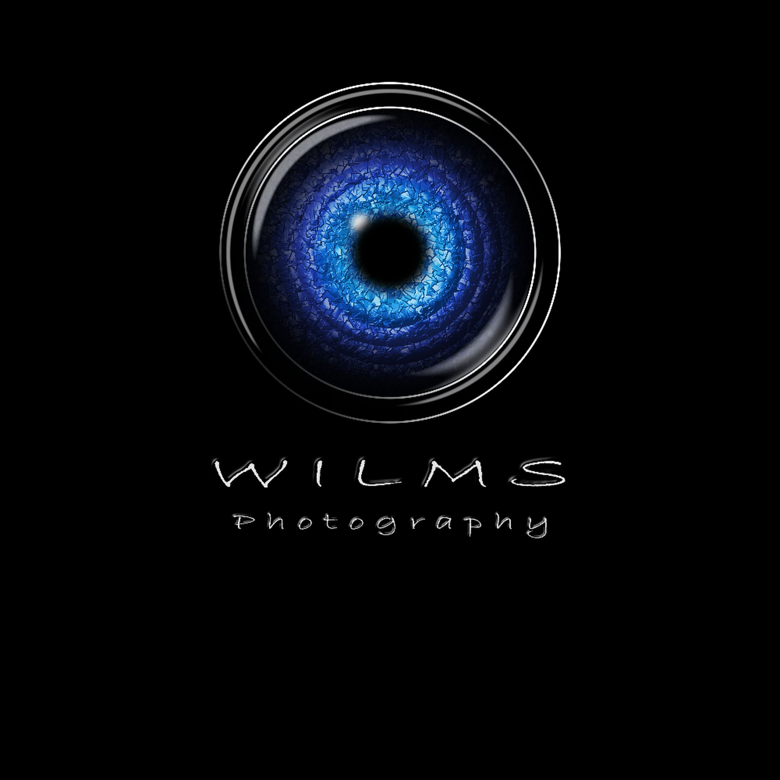 Wilms Photography