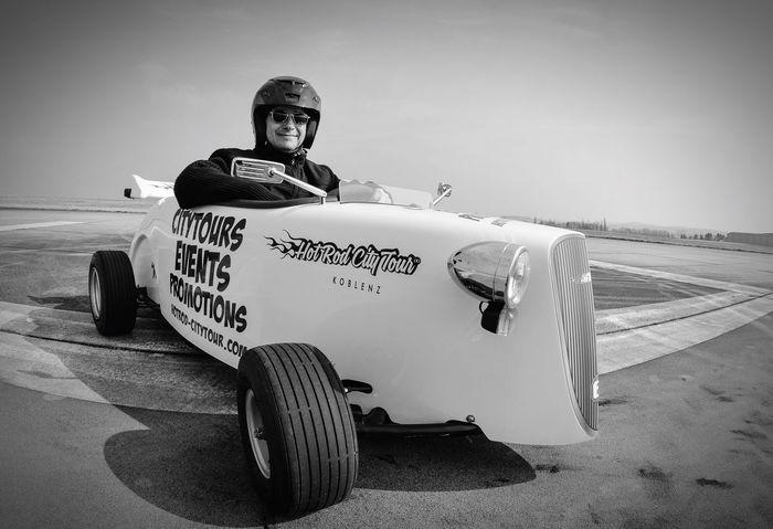 Blackandwhite Black & White HotRods My Work OpenEdit Racing Light Cars Fun Cool Pic