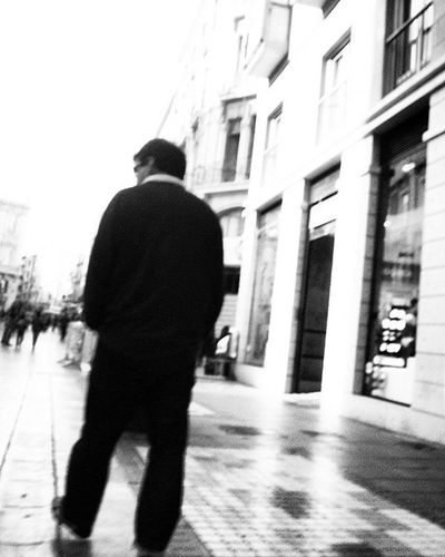 Shot from the moving Bmx  Bmxlife Blackandwhitephotography Blackandwhite Bnw Bnw_maniac Bnwlovers Monochrome Bnw_lover Bnw_lovers Mono Streetphotography Streetphotography Blackandwhite_streetphotography