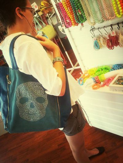 Somemorestore Toijala Love Fashion Shopping