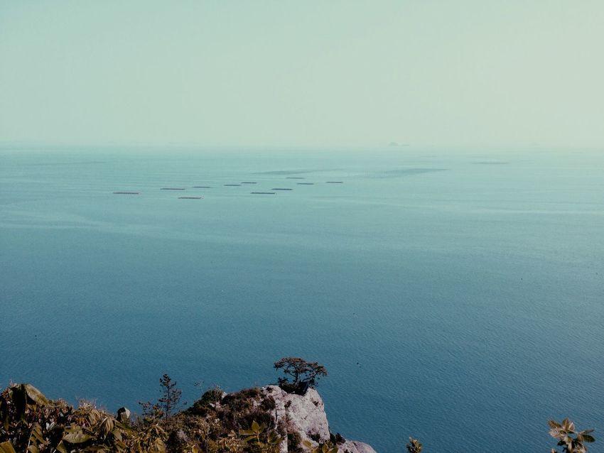 땅끝땅끝 :> 콧구멍에 좋은 공기 넣고👃🏼눈에 이쁜 풍경 담아👀 Relaxing