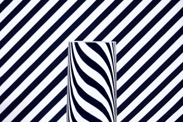 Change of perspective Minimalism Minimal Monochrome Change Perspective Water Glass Lines And Shapes Striped Pattern Full Frame Backgrounds No People Textured  Close-up Day LINE EyeEmNewHere