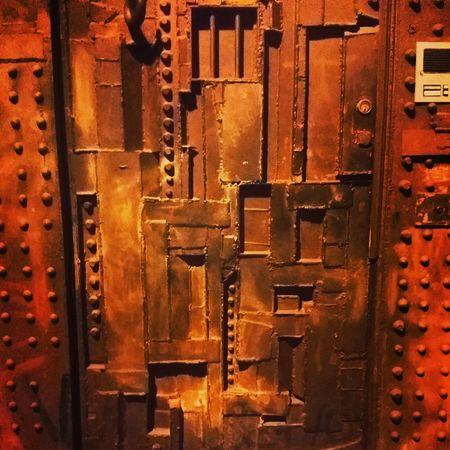 keys open doors. Soho New York Doors Lperalta