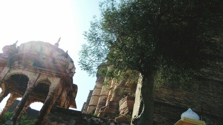 Jodhpur Rajasthan India Edge Of The World What I Value EyeEm Best Shots Popular Photos Tadaa Community Fort