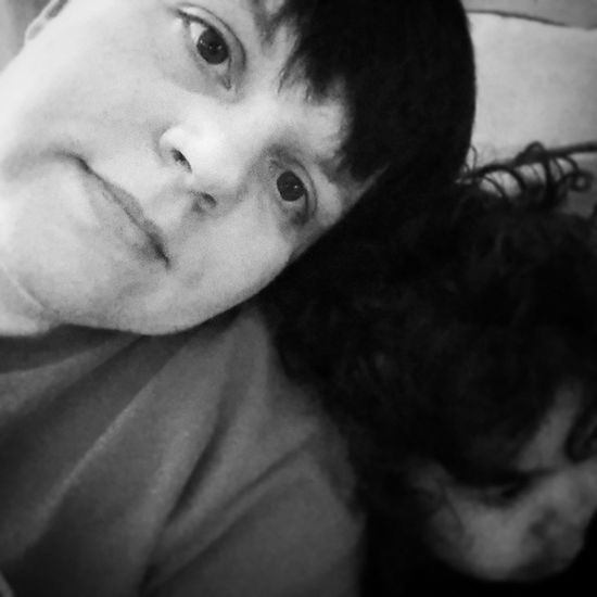 Day 63 Missed a few days been out of sorts. All is well now. And back snapping away. Right now just hanging with my girls. Mommytweet Puddlewonderful365 Unforgettableinstagram Shootyourlife familytime project365 picoftheday