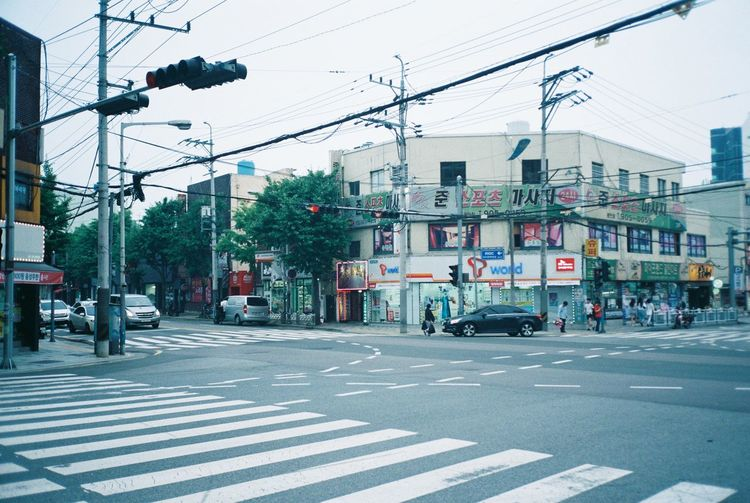 Analogue Photography Building Film Film Photography Filmisnotdead Landscape Landscape_Collection Landscape_photography Nofilter Photography Travel Photography