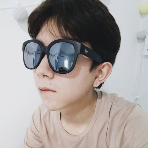 Opticalw Etudehouse Vietnamboy Vietnam Boy Chinaboy Asian  Selfie Beauty Boys Cool Followme Funny Happy Heart Hot Instaman Male Males  Man Me Men Greattime