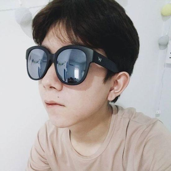 Opticalw Etudehouse Vietnamboy Vietnam Boy Chinaboy Asian  Selfie Beauty Boys Cool Followme Funny Happy Heart Hot Instaman Male Males  Man Me Men Greattime