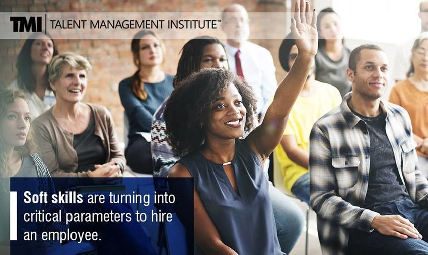 Talent Management Institute is the world's largest certification and credentialing body for HR, HCM and Talent Management Professionals, across 178 countries and 7000+ locations. Hr Management