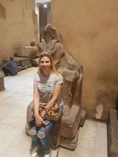 Museum Farao