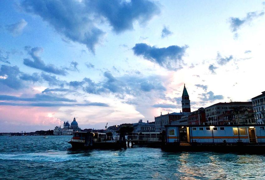 Venezia San Marco First Eyeem Photo Your Ticket To Europe