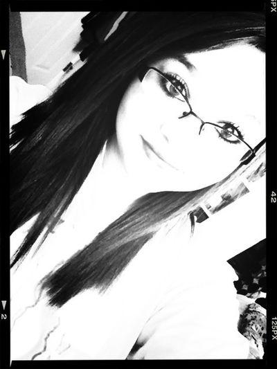 always smile even on your darkest days :-) HaapyLiving