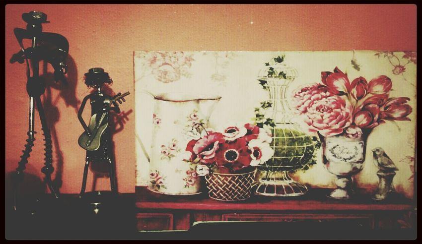 Colors Flower VSCO Vscocam