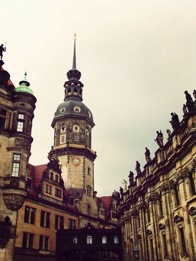 Dresden.de