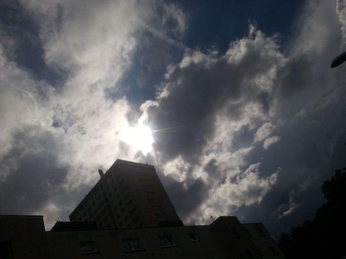 Major Cloud Porn