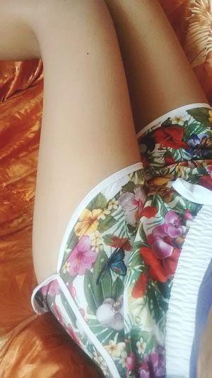 Colorful Sun Sexy Legs Hahahaha 😂😂😂😂😂 Enjoying Life Relaxing Time Hello World Peaceout✌ Kisses❌⭕❌⭕ ?☀?