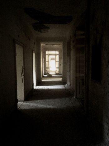Hidden Gems  Verlassene Orte Verlassen Verlassene Klinik Switzerland Abandoned Places Abandoned House Abandoned Abandoned Hospital Dark Darkroom