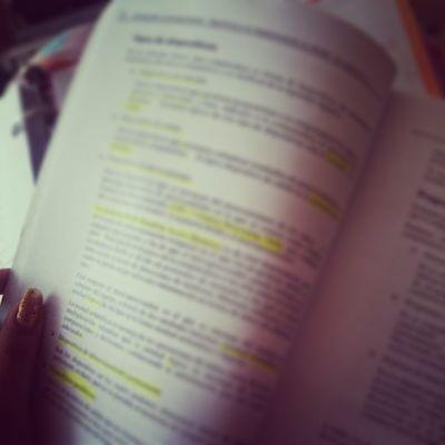 A estudiar ☝?? LTI Examen LC FACPyA