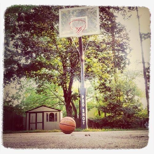 Basketball For Life
