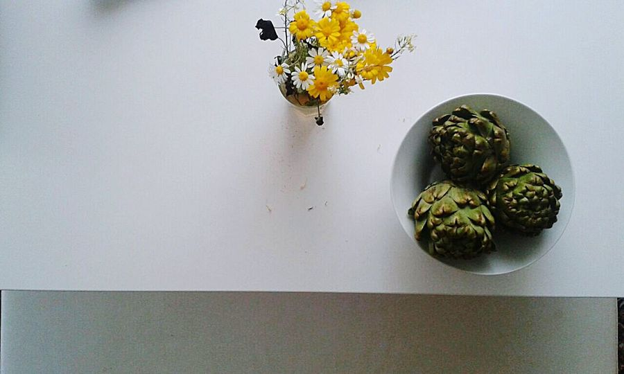 I ❤ Enginar. Hey guys its my fav veg nd its so dellllliiiciaa if you have never tried, trust me you wont redget ✌ Hello World Vegetables Artichoke Enjoying Life Photography Photointhekitchen Yummy