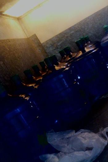 purificadora calentana agua de primera calidad ....aki andamos Relaxing