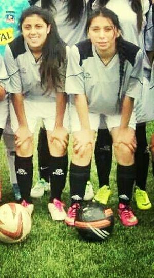 :) futbol