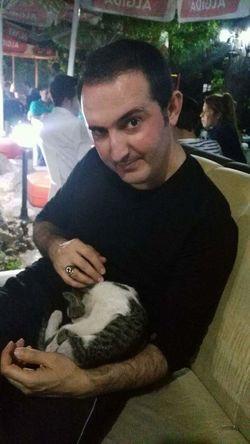 Handsome Turkey Handsome.... :) That's Me ıstanbul, Turkey Higirls Handsome Man Kikmegirls Hi! Istanbul Turkey ı Love Animals Iloveanimals Kikme