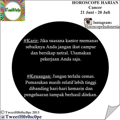 HoroscopeIndonesia Travelingindonesia First Eyeem Photo EyeEm Home Jakarta Indonesia