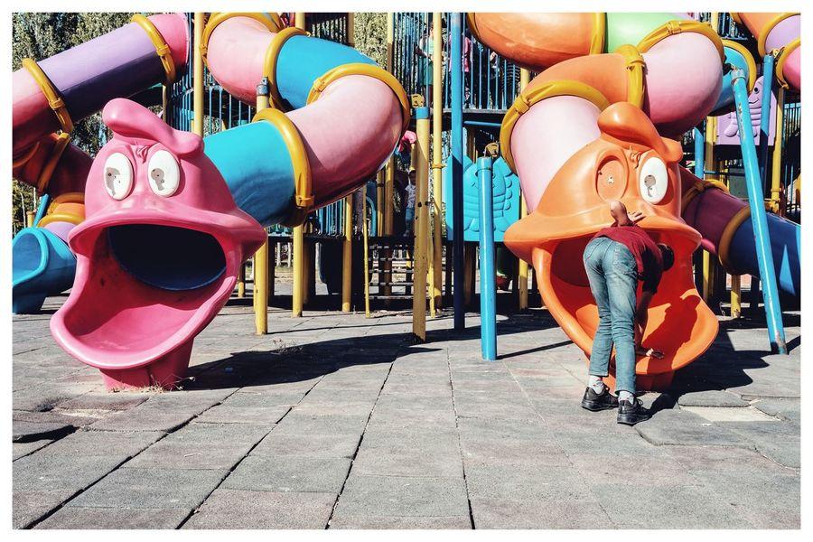 StreetLife_Award Life_is_street Somewheremagazine Myspc Hcsc_street Cobblescope Fujifilmglobal Apfmagazine Travelturkey Spi_collective Friendsinperson Amusementpark Challengerstreets Dreaminstreets Worldstreetfeature Candidstreetcollective Inspiredeye Streetphotographyclub Myfeatureshoot Fromstreetswithlove Streetphotographerscommunity Friendsinstreets Streetdreamsmag Collectif_polygone Streetphotography Street Vanturkey Upsp Burnmyeye Amusement Park Ride Carousel Merry-go-round Outdoor Play Equipment Slide - Play Equipment Amusement Park Rollercoaster Fairground Ride The Photojournalist - 2018 EyeEm Awards The Portraitist - 2018 EyeEm Awards The Street Photographer - 2018 EyeEm Awards The Traveler - 2018 EyeEm Awards EyeEmNewHere