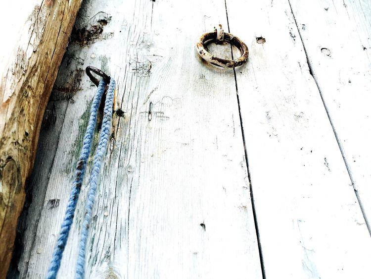Door Köy Kapı Natural 🏠 First Eyeem Photo