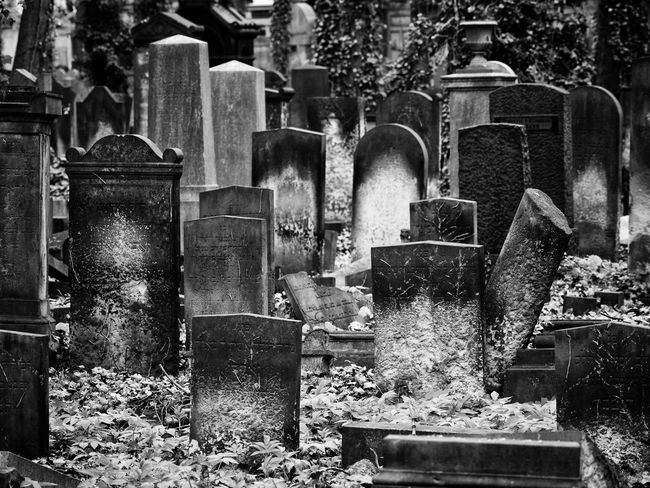 Broken Cemetery Crowded Day Dead Death Gone Grave Gravestone Graveyard Grief Inscription Jewish Jewish Cemetery Long Gone  Memorial Nature Nature No People Old Sadness Spirituality Stones The Past Tombstone