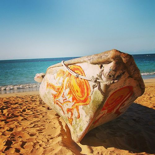 Sahil Beach Kumsal Deniz sea güneş sun sarı yellow sandal boat