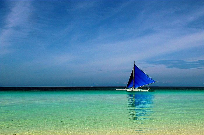 #beach #Blue #bluesky#chill #clearday #clearday# #clearsky #ilovenaturalhair #naturalgirlsrock #beinspired #minimalist #relax #sailboat #selfie #sunset #sun #clouds #skylovers #sky #nature #beautifulinnature #naturalbeauty #photography #landscape