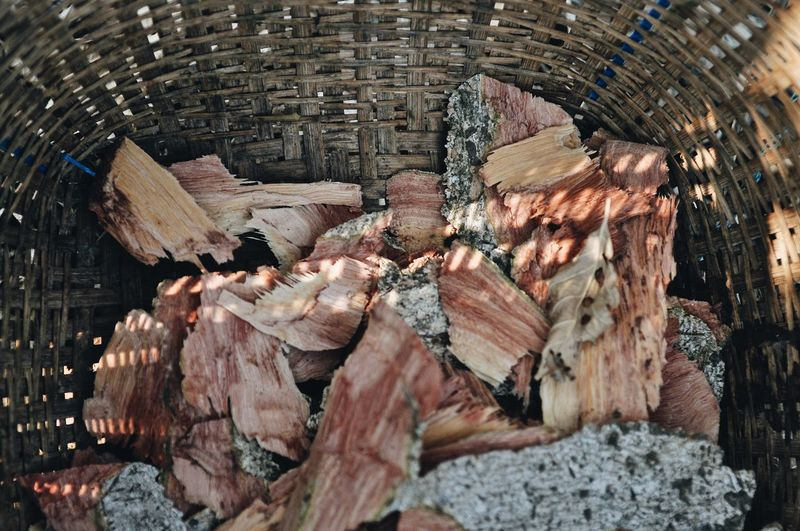Photography Craft Wood - Material Log Timber Firewood No People Wood Large Group Of Objects Lumber Industry Deforestation Tree Close-up Abundance Nature Fuel And Power Generation Day High Angle View Outdoors Stack Still Life Full Frame