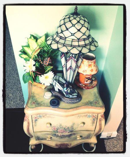 Interior Design Lamp Lamp Lampshades at moms house