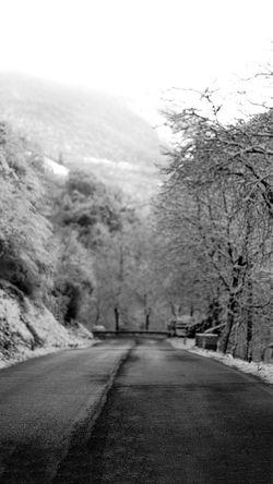 Dettagli... Il viaggio fotografico del 2016 abbia inizio... My first photo 2016... Showcase: January Blackandwhite Piccoleprospettive Omd-em1 Olympus Visionary Picoftheday Italia B&w Street Photography Street