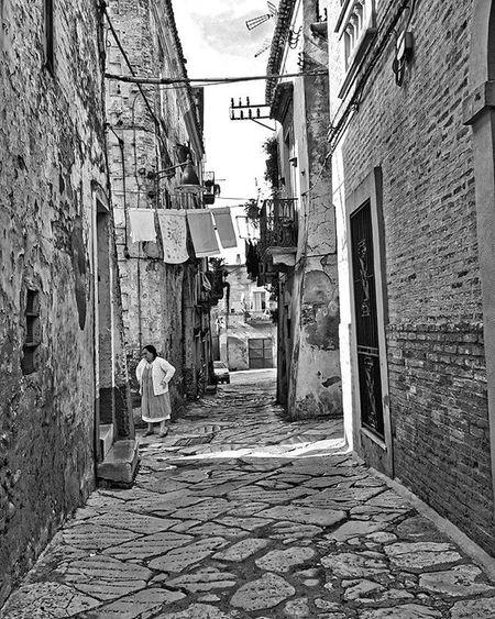 Italy Puglia Volgopuglia Volgofoggia 100ita Thisispuglia Loves_united_puglia Loves_united_italia Liveloveitalia Top_pugliaphoto Top_italia_photo Verso_sud Love_puglia Borghitalia Igerspuglia Igersitalia Igpuglia Igitalia Pugliagram Volgoitalia Puglia_super_pics Puglia_city Beautifulpuglia Vivoitalia Vivopuglia igerspuglia igersitalia wonderful_italy gf_italy ig_puglia_ igersfoggia