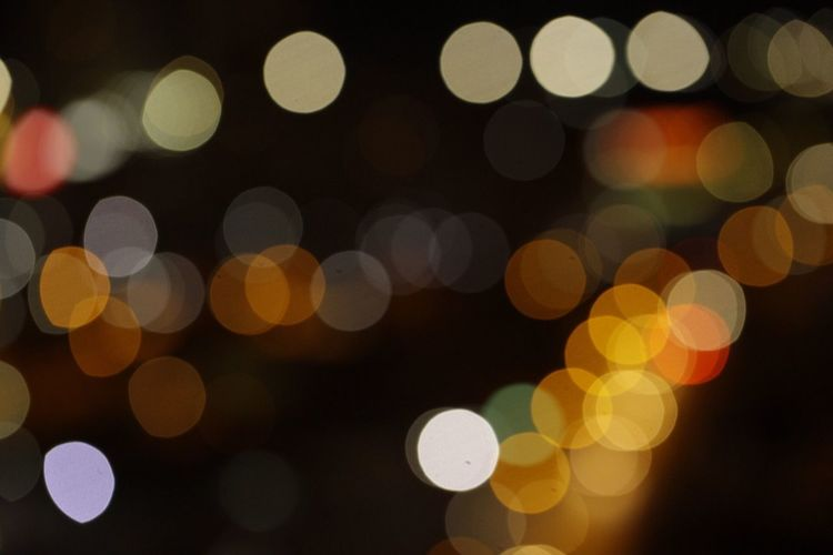 Iights bokeh by Simon KC Relaxing EyeEm Beautiful Photo Photography Amazing TheMinimals (less Edit Juxt Photography) Photooftheday Longexposure EyeEmBestPics Eyemphotography EyeEm Best Shots EyeEm Gallery Eyeemphotography Eyeem Market EyeEm Awards 2016 Macro Bokeh Bokeh Photography Bokeh Lights Backgrounds Night Lights Canon The Purist (no Edit, No Filter) Night
