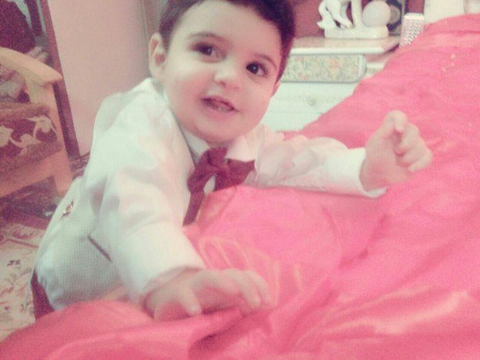 HappyBirthday Boy My Nefew :))) My Nefew <3  My Love❤