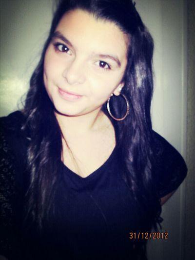 Laaaaala ♥