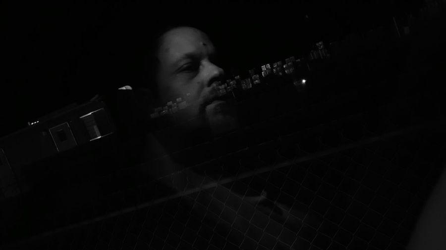Reflection Reflection_collection Black & White Black And White Collection  Black And White Photography Through The Window Urban Reflectio Thats Me  Hello World
