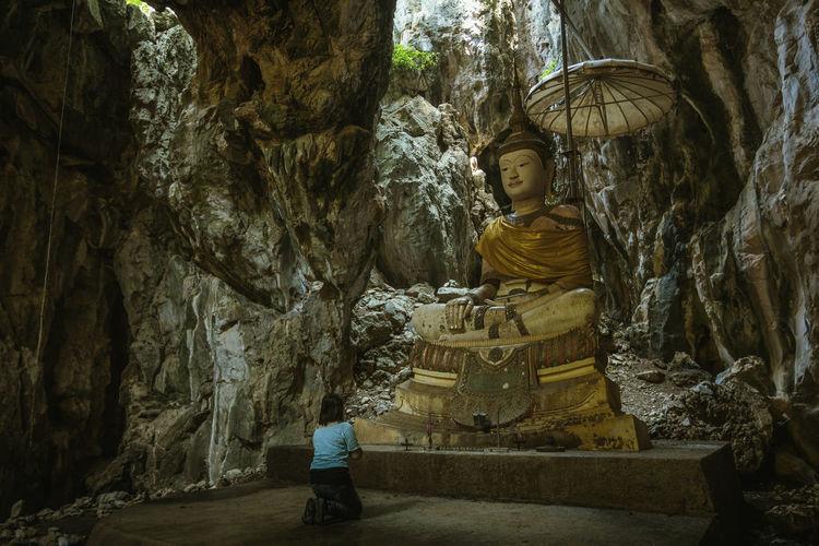 Buddha Buddha Statue Thailand Buddha Statue Thailand Peace Travel Destinations