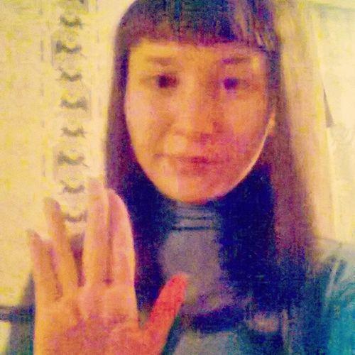 живитеипроцветайте Liveandprosper спок Spock звездныйпутьstartrek