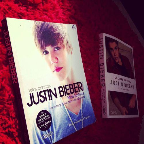 Belieber for life, i promise <3 Book Justinbieber Belieber